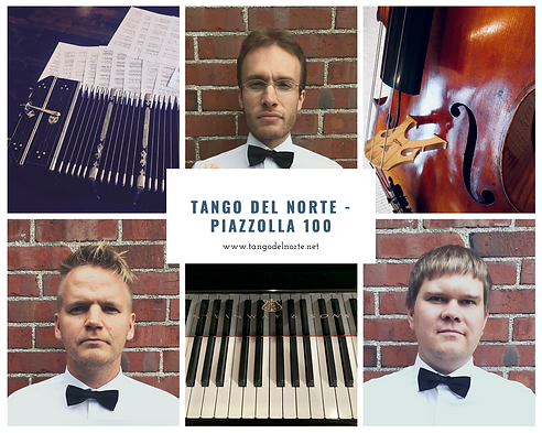 TDN trio - Piazzolla promo.png