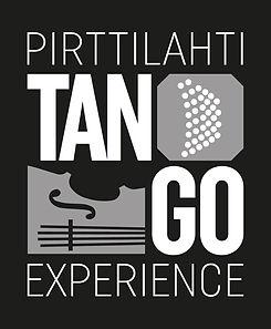 PTE_logo_tumma_FINAL_RGB_300dpi_120419.j