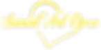 logotipo_amarelo.png