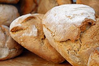 bread-2193537.jpg