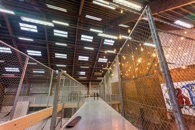 Skatecenter