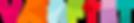 Logo - bogstaver med farve.png