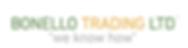 Bonello Trading Ltd