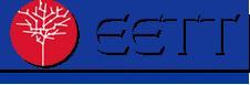 logo_eng_EETT.png