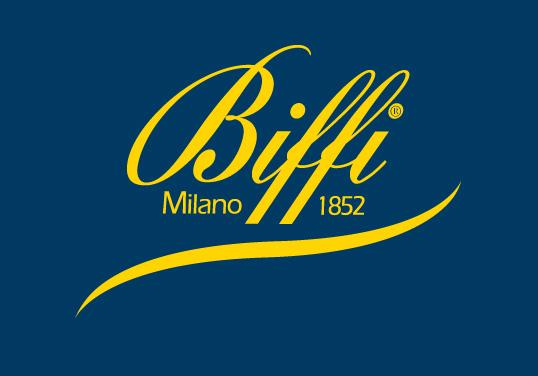 logo+biffi+giallo+Sfondo+blu.jpg