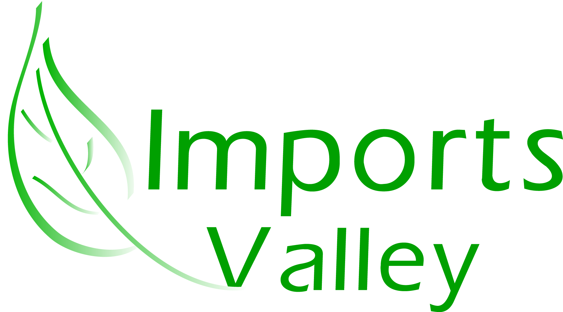logo+imports+valley.jpg