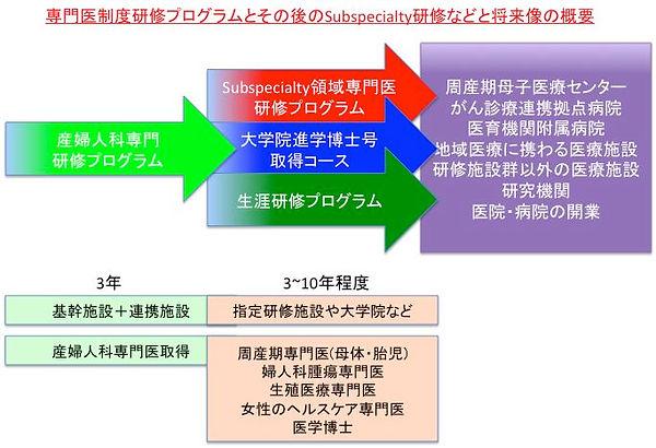 2研修.jpg