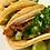 Thumbnail: Corn Tortillas