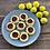 Thumbnail: Guava Cookies