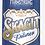 Thumbnail: Pilsner & Lager Beer