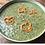 Thumbnail: Soup