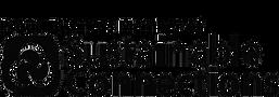 Proud Member SC logo - black.png