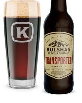 Kulshan Brewery