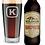 Thumbnail: Kulshan Brewery