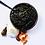 Thumbnail: Caribbean Sauces