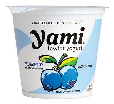 Yogurt 6oz