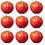 Thumbnail: Fresh Apples