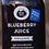 Thumbnail: Blueberry Juice