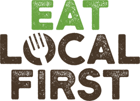 Eat Local Logo-stacked-color.png