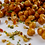 Thumbnail: Chickpea Snacks