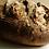 Thumbnail: Bread & Buns
