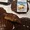 Thumbnail: Chocolate Treats