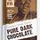 Thumbnail: K'ul Chocolate Bars