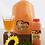 Thumbnail: Fresh Apple Cider