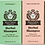Thumbnail: Herbal Shampoo Bar