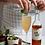Thumbnail: Drink Mixers