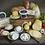 Thumbnail: Italian Cheese