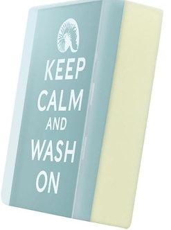 Hand Soap Bar