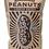 Thumbnail: Peanut Snacks