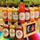 Thumbnail: Hot & Sweet Sauces