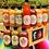 Thumbnail: Hot Sauce
