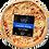Thumbnail: Frozen Pizza