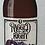 Thumbnail: Blackberry Hard Cider