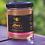 Thumbnail: Creamed Honey