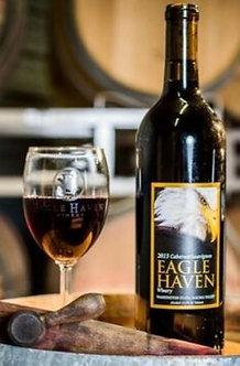 Artisan Wine