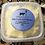 Thumbnail: Farm Butter