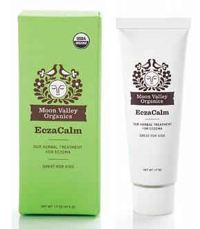 Medicinal Salve-EczaCalm