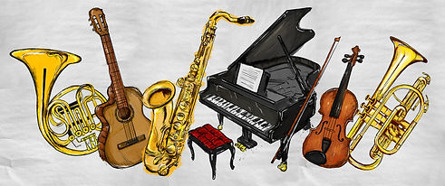 painting-music-instruments.jpg