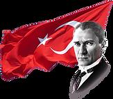 bayrak-turk-turk-bayragi-kemal-ataturk-1