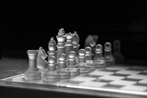 grayscale-shot-glass-chessboard.jpg