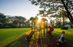 colorful-playground-sunrise-yard-park