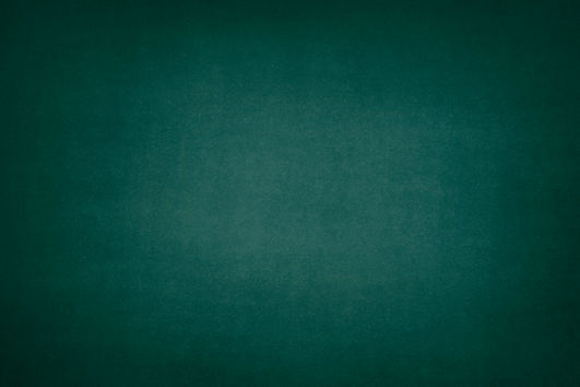 dark-green-texture.jpg