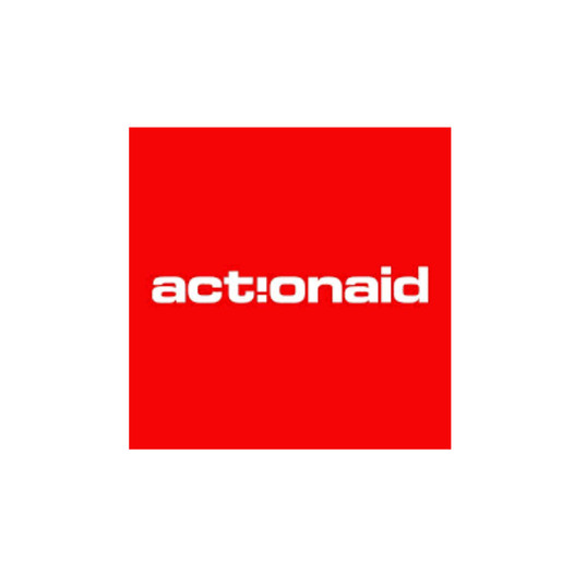 Actionaid square.jpg