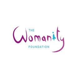 womanity square.jpg