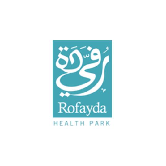 Rofayda square.jpg