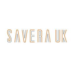 Savera square.jpg